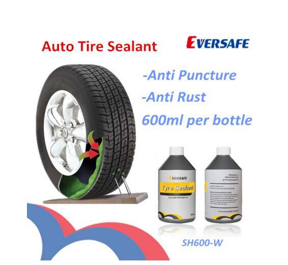 Car Tyre Sealant, tire repair liquid