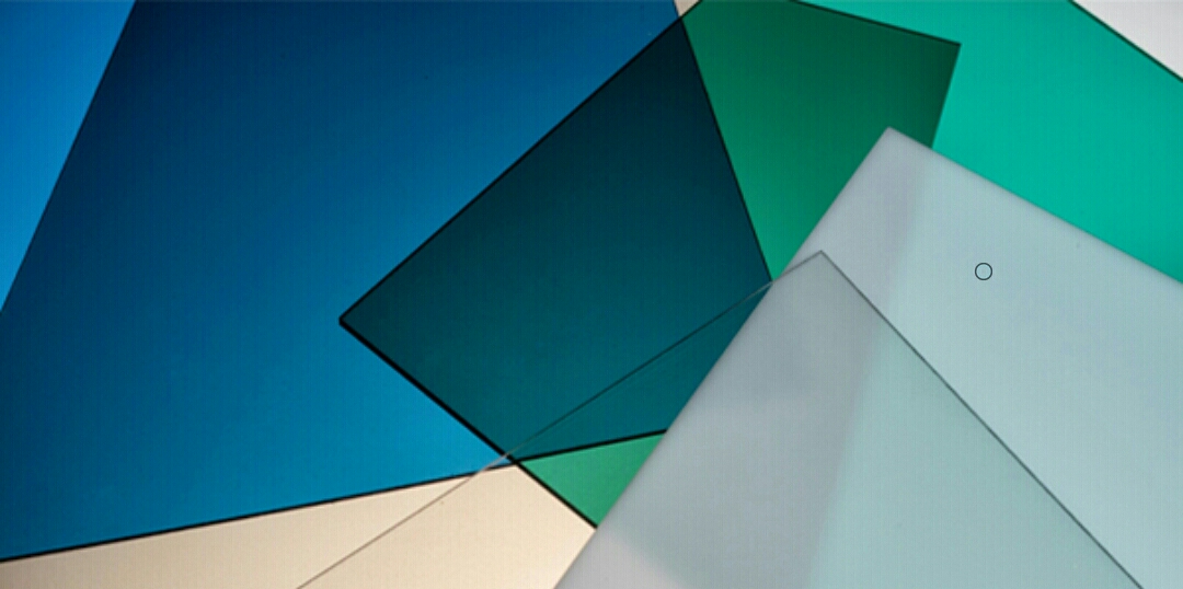 Plycarbonate Solid sheet, patio, roofing sheet, greenhouse
