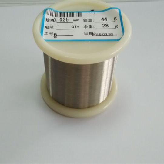 Best quality titanium wire price from China