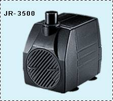 Jier Fountain pump JR-3500