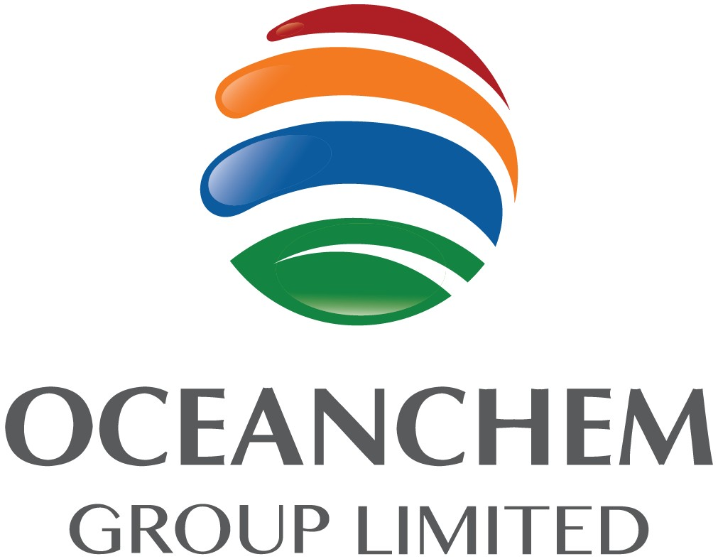 1 Bromo 3 Chloropropane Oceanchem Group Limited