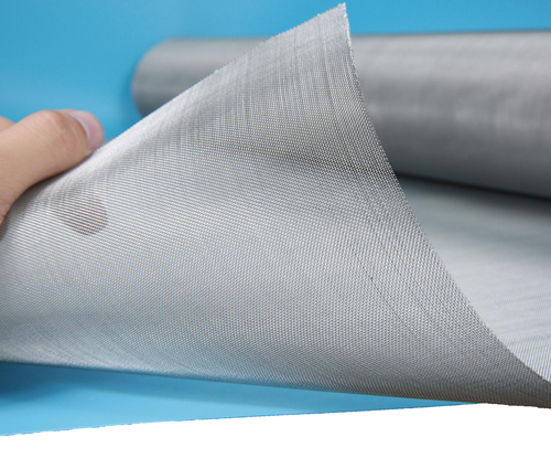 Original ironing special Metal mesh used for ironing table and steam press machine