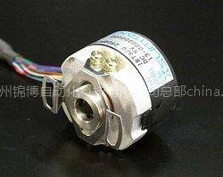 SUMTAK Encoder All Series - Shenzhen Wanna Technology CO.,LTD ...