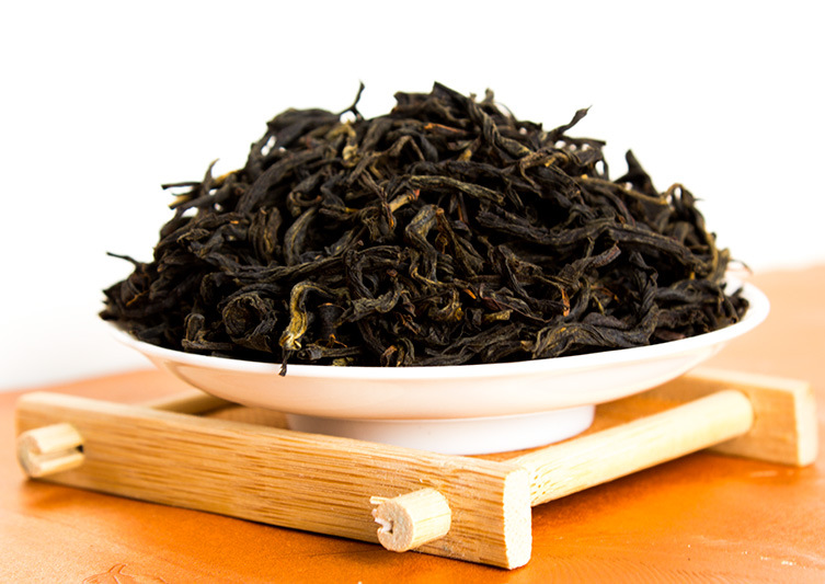 Cheap Price Certified EU Standard black Tea