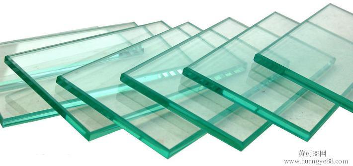 hot sale low-e coated glass