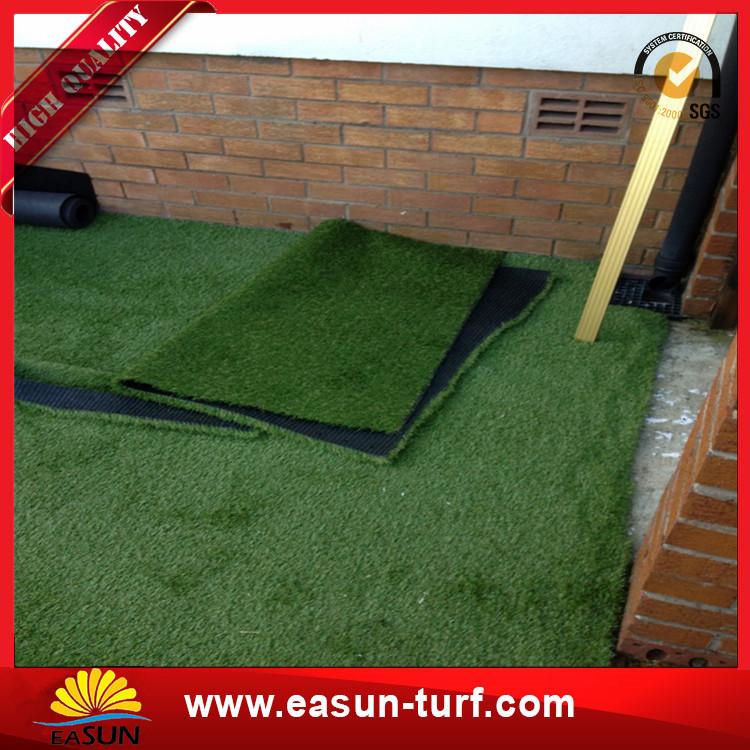 Indoor andOutdoorDecorationSynthetic artificial Grass-Donut