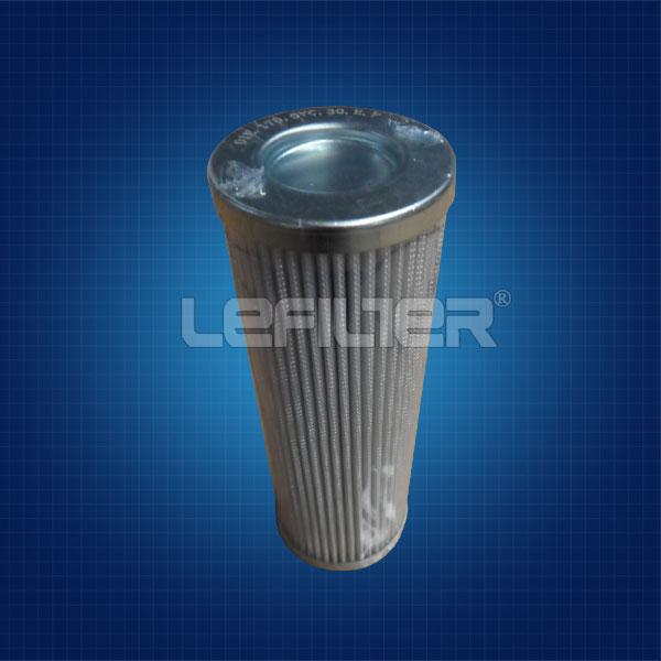 01E.170.6VG.30.E.P Internormen oil filter element