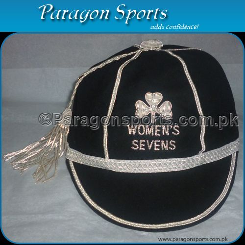 Honours-Cap-PS-8005