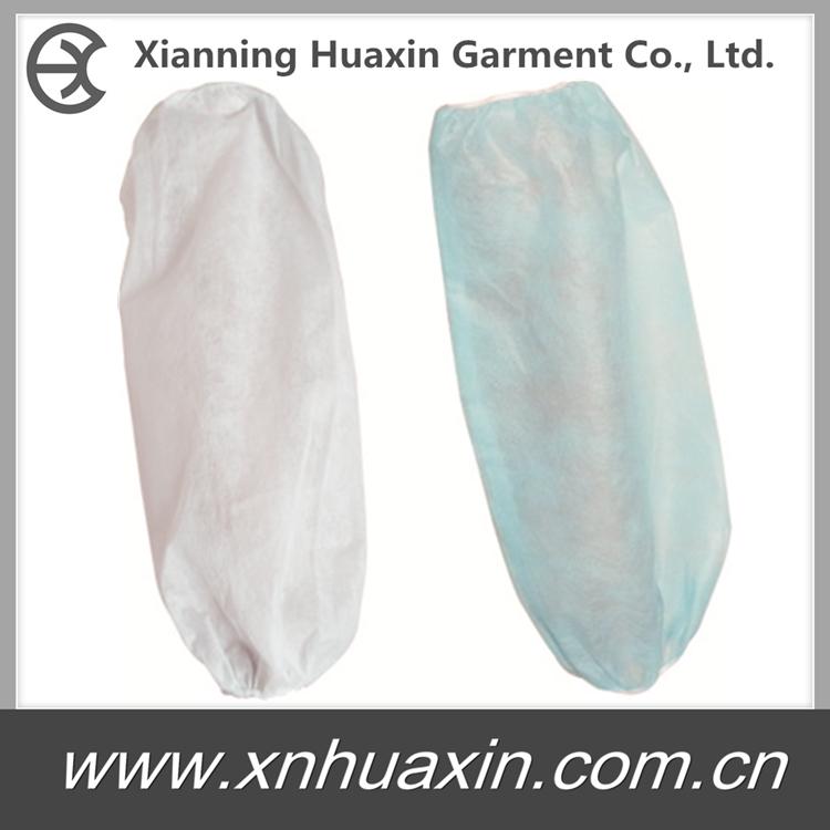 HXO-05:Nonwoven Sleeve Cover