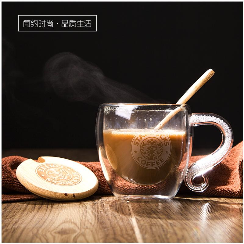 glass mug crystal mug high quality mug coffee mug