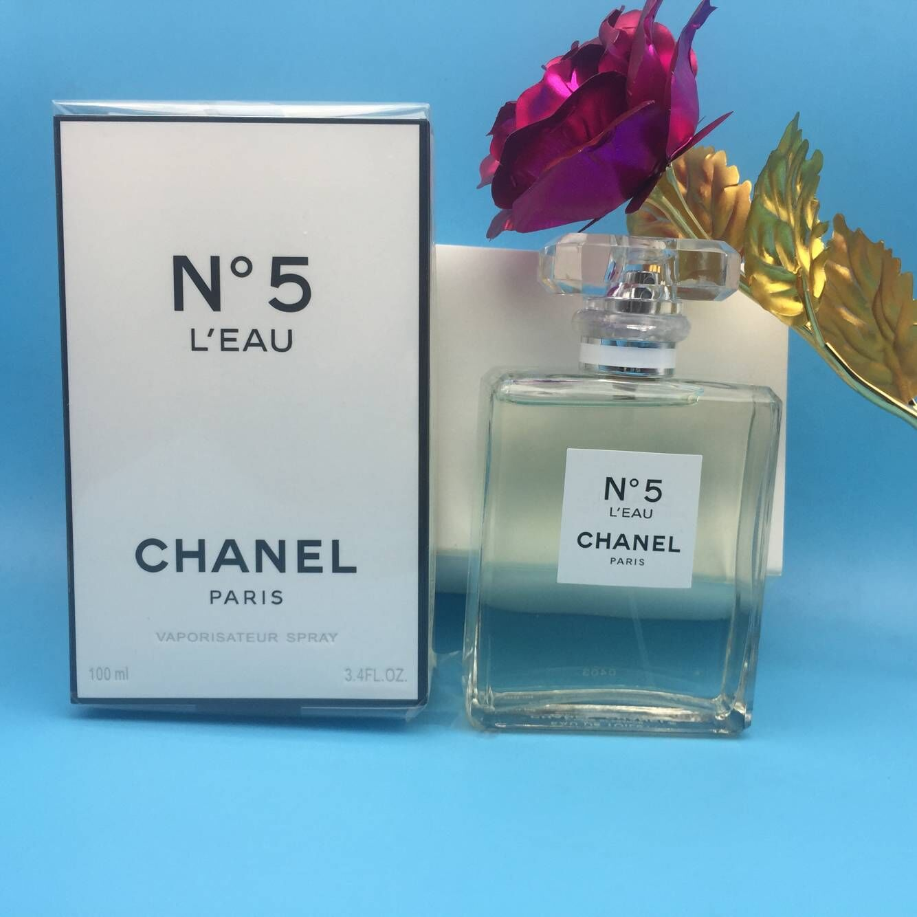 chanel perfume good wholesale price