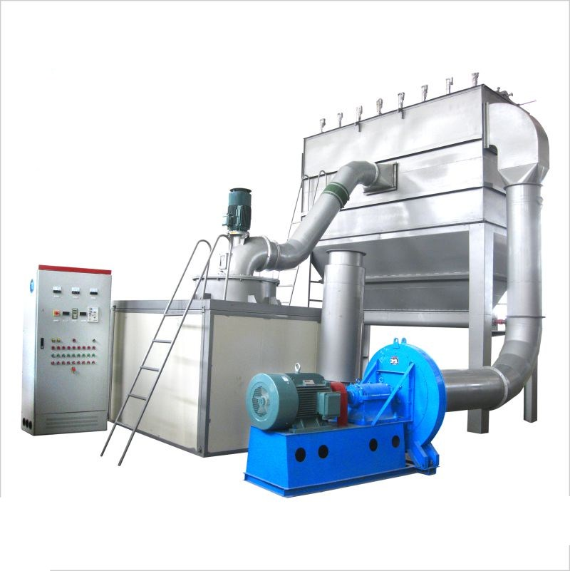 Dolomite Ring Roller Mill Superfine Grinding Machine