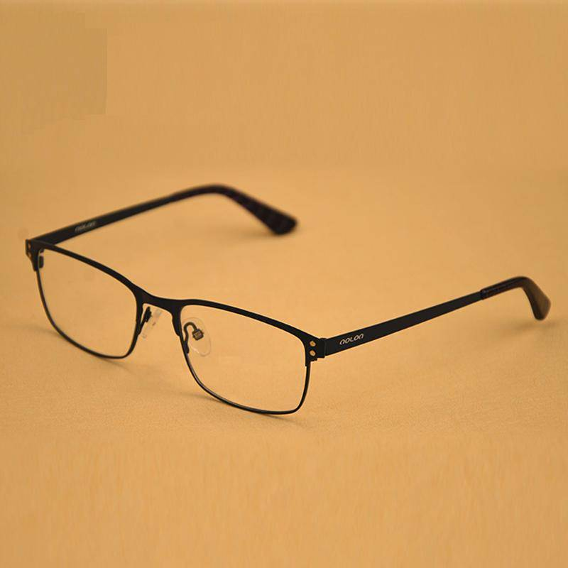 How to Clean Eyeglasses  glassescraftercom