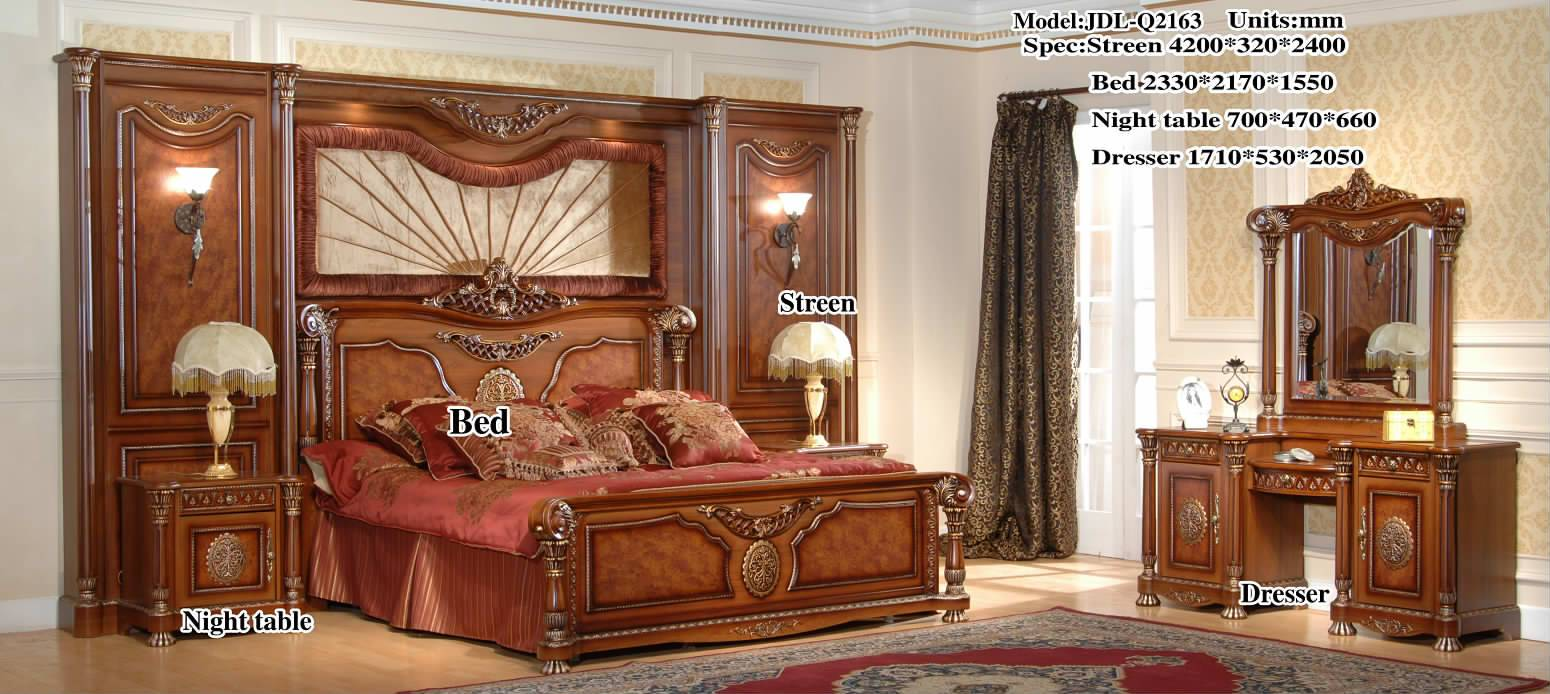 american of uk sets bedroom bedrooms photo diy beach makeover charming furniture inspired style
