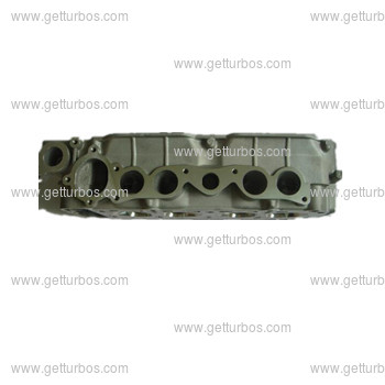supplier of new Na1600 cylinder head in China