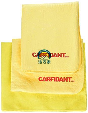 2017 New Customized Logo Business Advertise Towel
