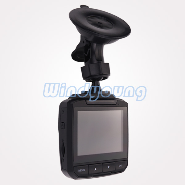 FHD Digital Video Recorder S28