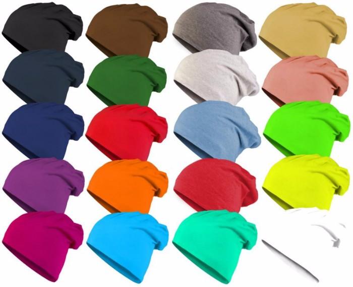 Fashion touca beanie masculi plain Beanie thin hat Hat Hip hop Knit tam hat