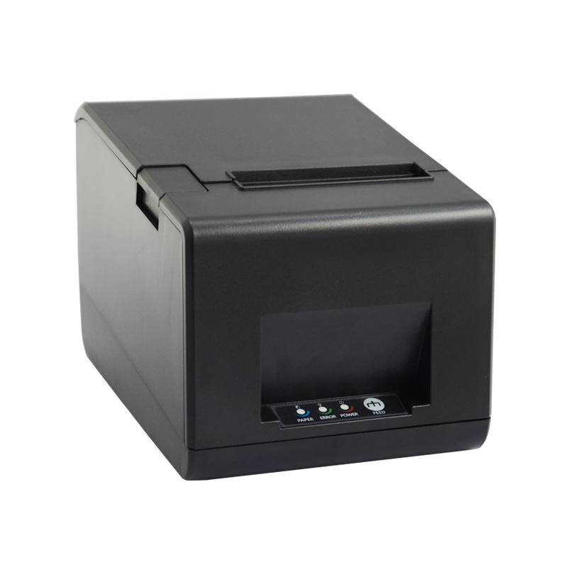 SG160 80mm Thermal/ receipt Printer