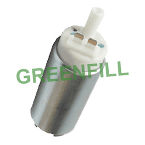GF11201 KTM 990 Adventure FUEL PUMP MOTORCYCLE