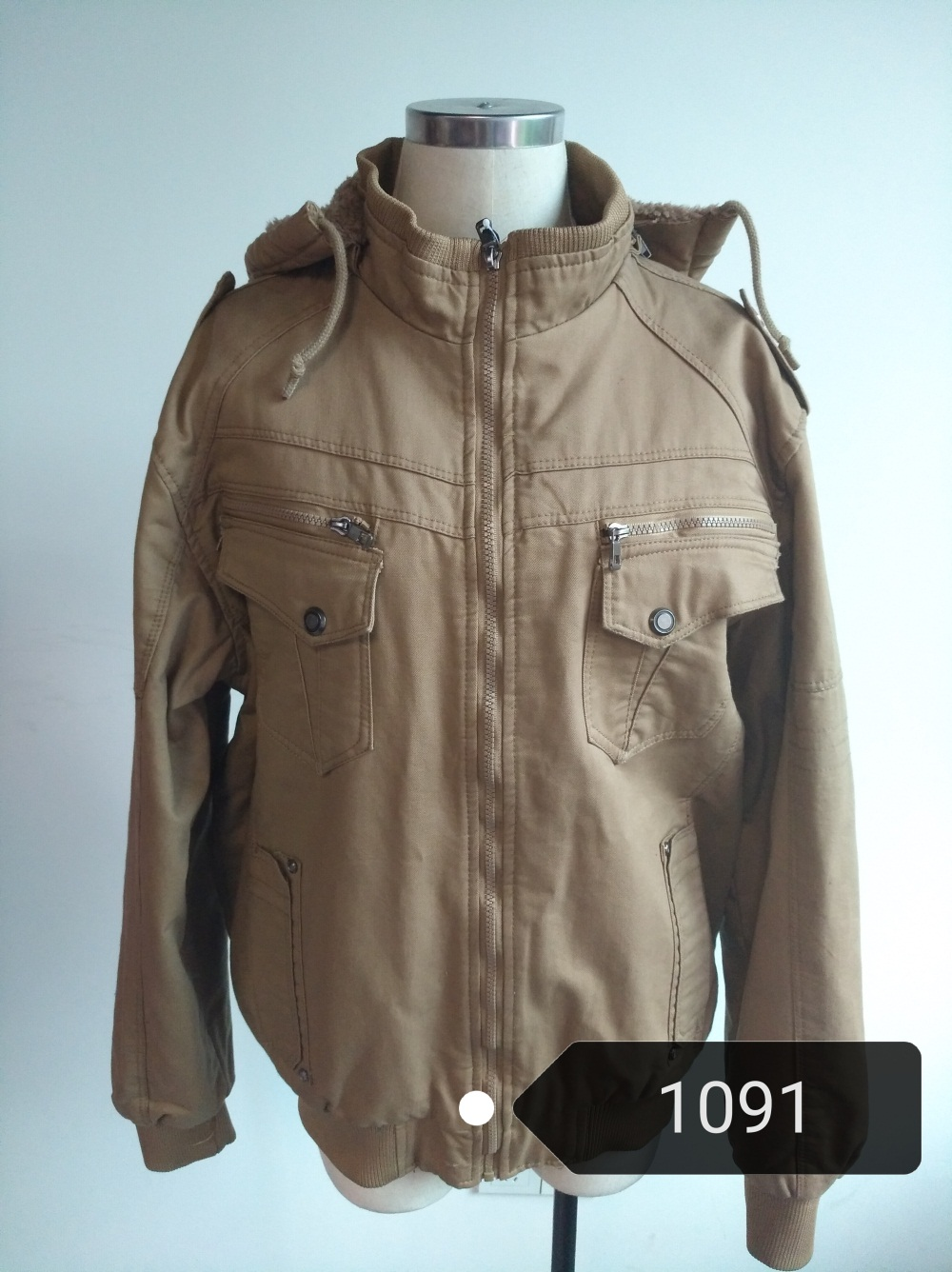 Men jacket,fashion jacket,latest winter jacket for men