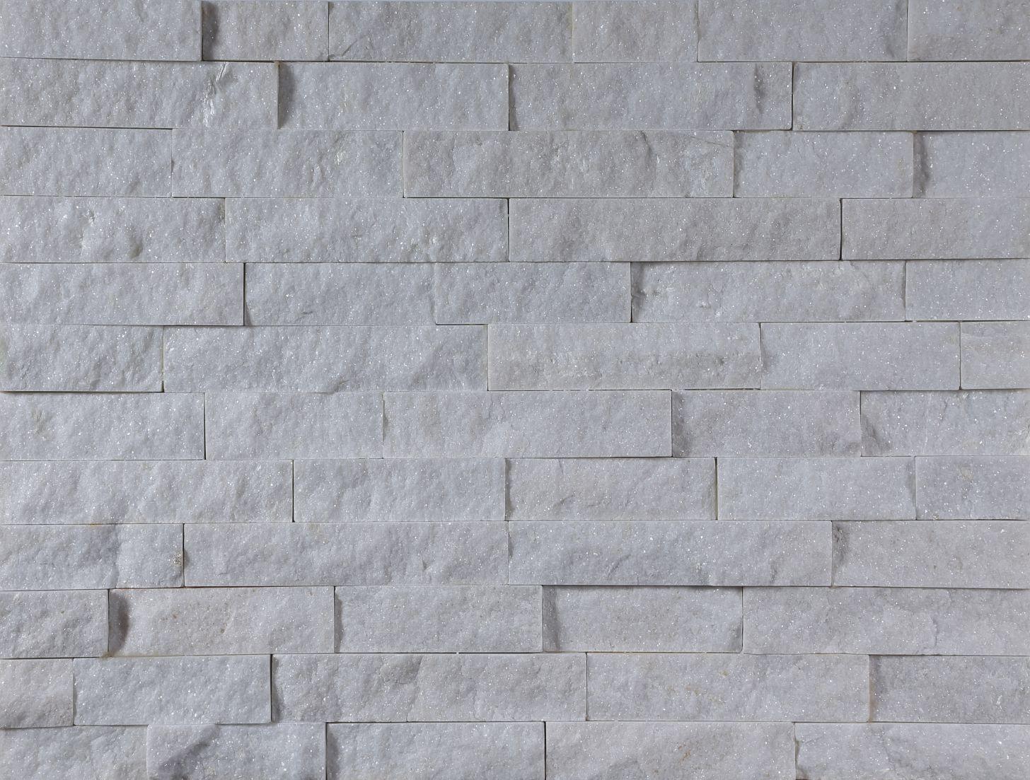 GC-103 White quartz