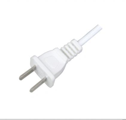 CCC China Plug Power Cord (PBB-6)