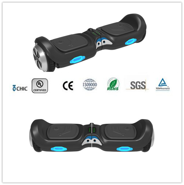 Chic Newest Factory self balancing scooter two wheels self balancing scooter hoverboard hover board