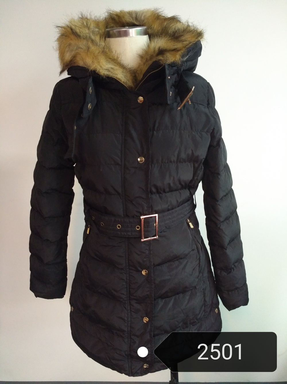 women jacket,fashion jacket,latest winter jacket for women 2501