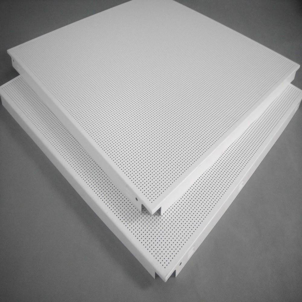 Buy suspended ceiling tiles