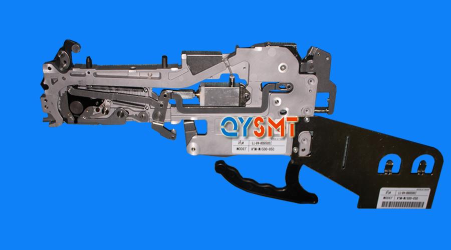 Yamaha FT 8.4mm feeder KJW-M1200-020
