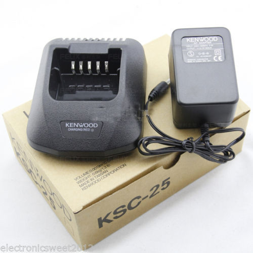 KSC-25-Rapid-Charger-for-Kenwood-two-way-Radio-TK-2140-TK-3140-TK-2160-TK-3160 KSC-25-Rapid-Charge