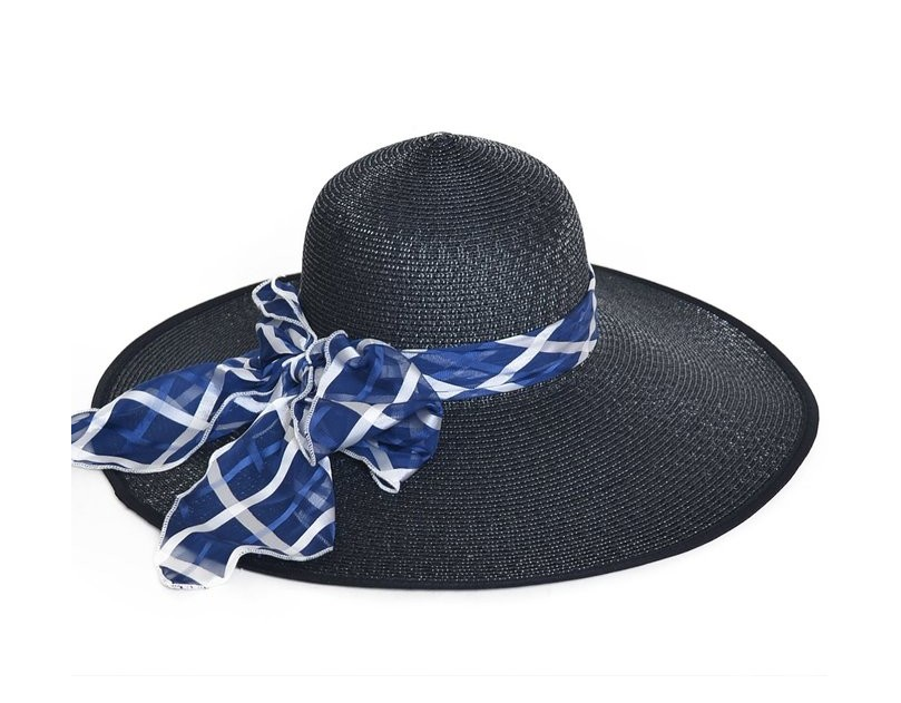 Hot selling Plain Straw Hat, Summer Beach Hat ,Australia Straw Surf Hat