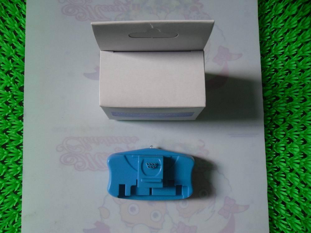EPSON PM 210/250/270 chip resetter