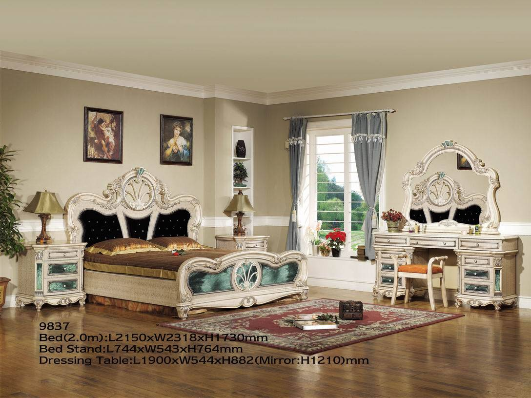 china furniture wooden tsgxzyldvfci american bedroom for solid wardrobe product style four
