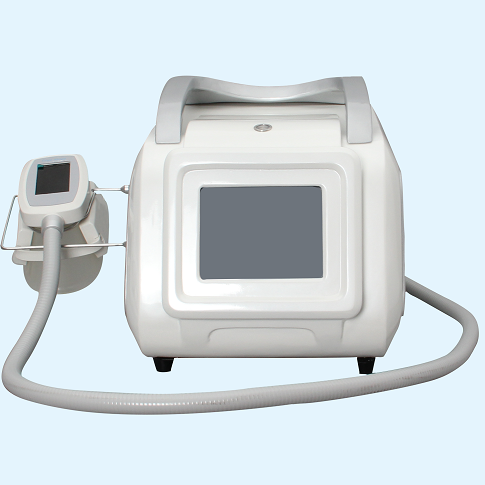 Portable Cryolipolysis body slimming machine