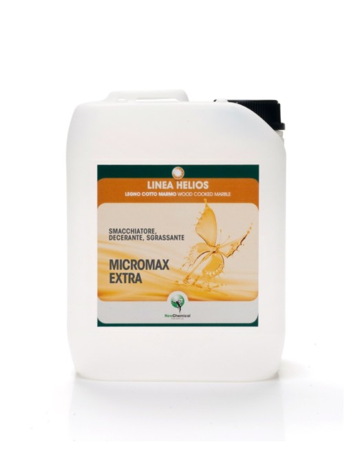 Degreasing Dewaxing Stain Removing Product