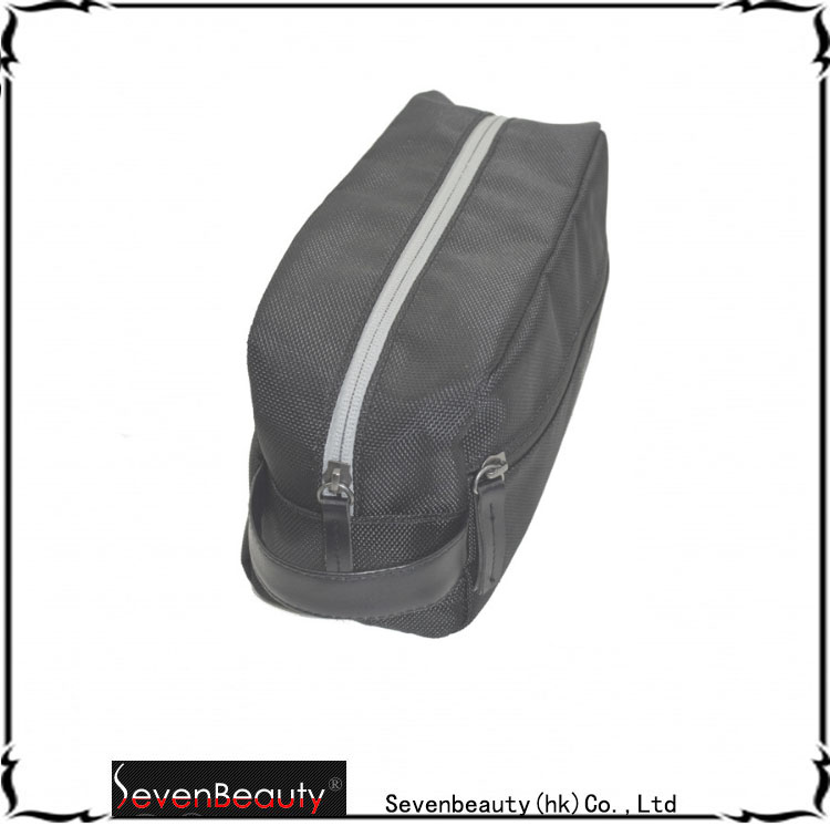 cosmetic bag in good price