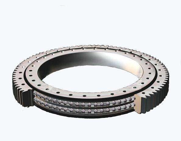 Slewing bearing ZB1.20.0744.201-2SPTN