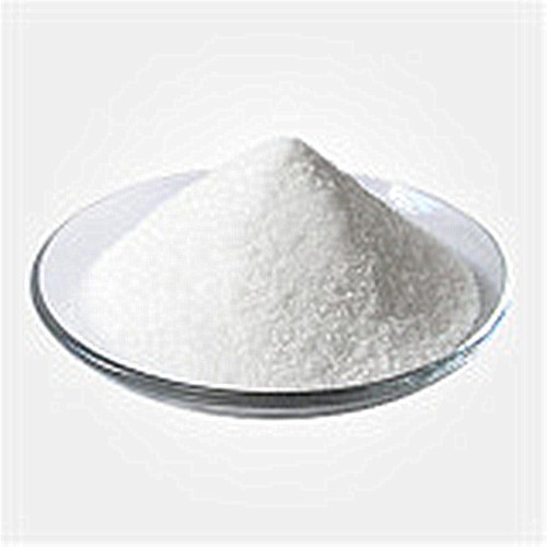 Pharmaceutical Raw Material Methylamine Hydrochloride CAS NO: 593-51-1