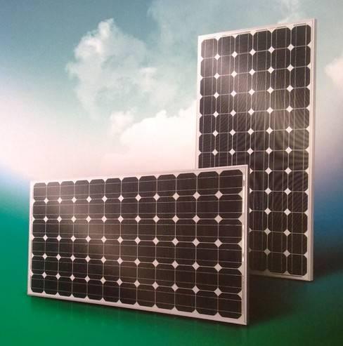 Solar Roadways Project A Really Bad Idea  Roy Spencer