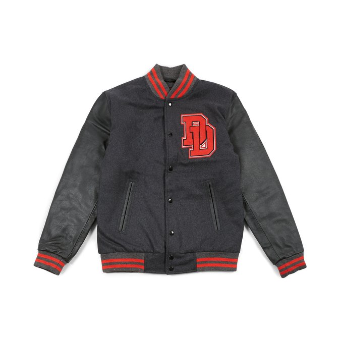 Leather Sleeves Wool Body Varsity jacket,Custom Varsity Jacket,Baseball Jacket,Alaska Jacket,Custom