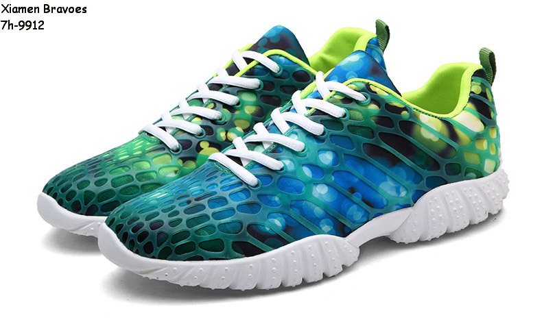 Special New Brooks Walking Running Shoes 2017