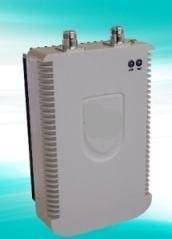 Mobile Phone Booster Mobile Cellular Phone Signal Receiver Mobile Phone Signal Receiver Gsm booster