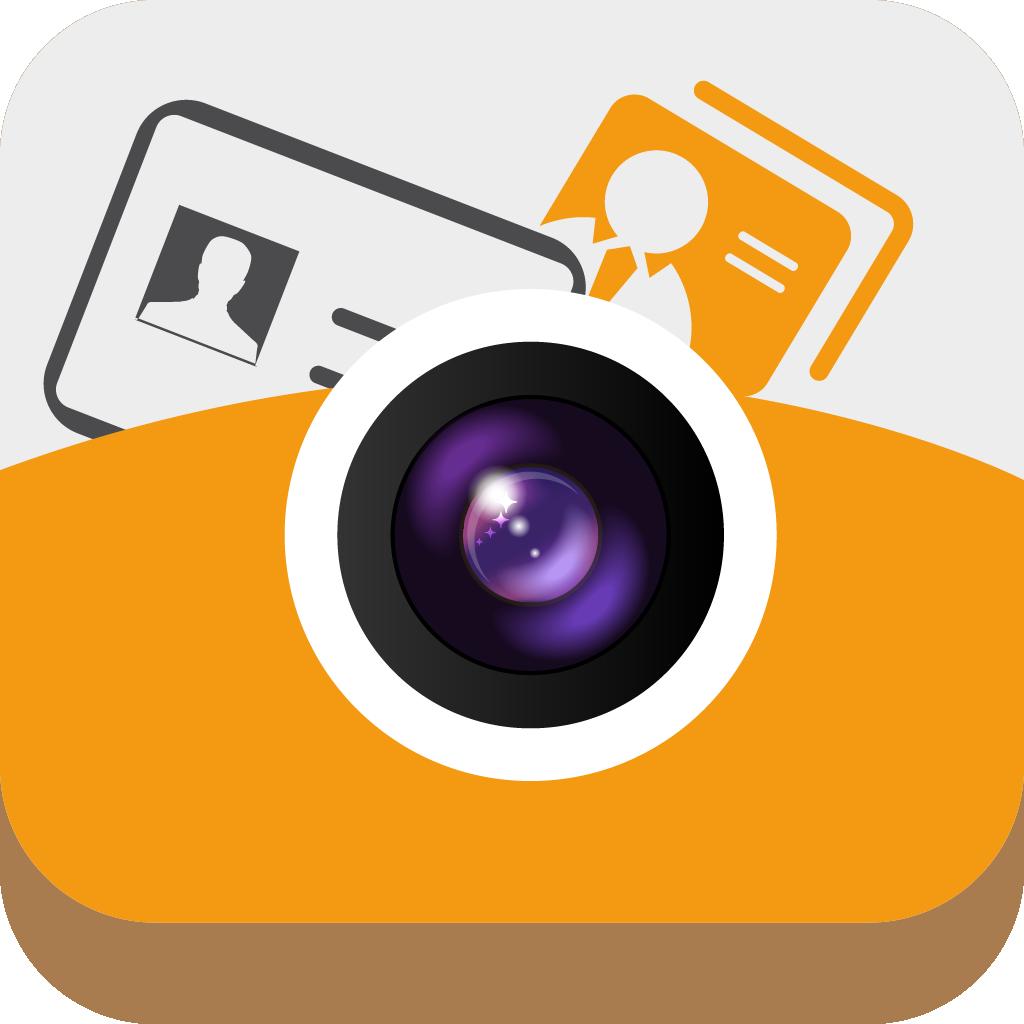2017 useful passport scanner app for bank,passport scanner app for hotel
