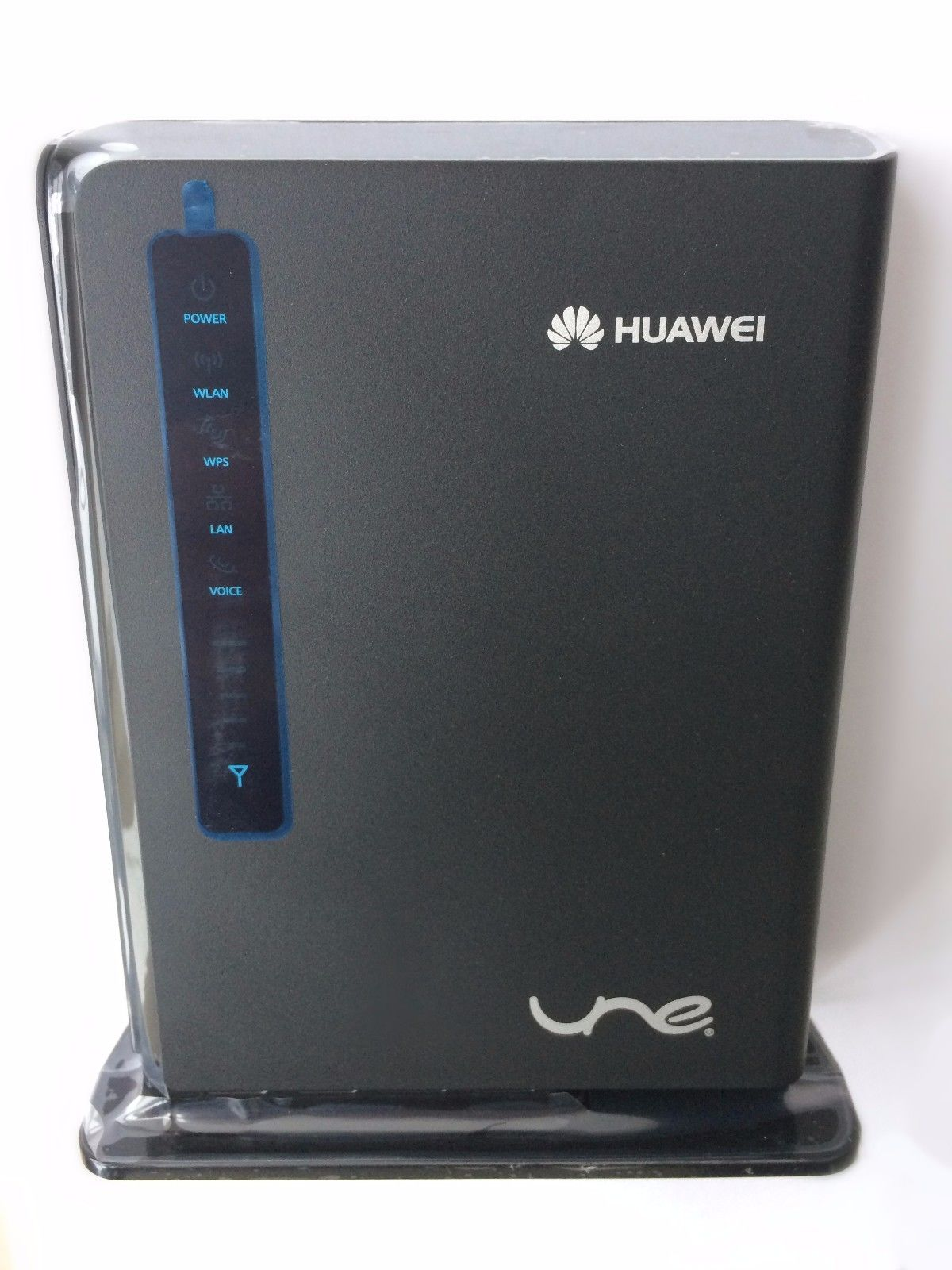 Huawei E5172s-515 150Mbps LTE 4G WIFI Router Lte FDD 2600/1900/850MHz