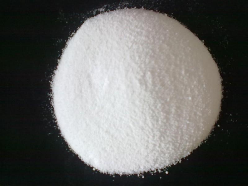 Powder sucralose