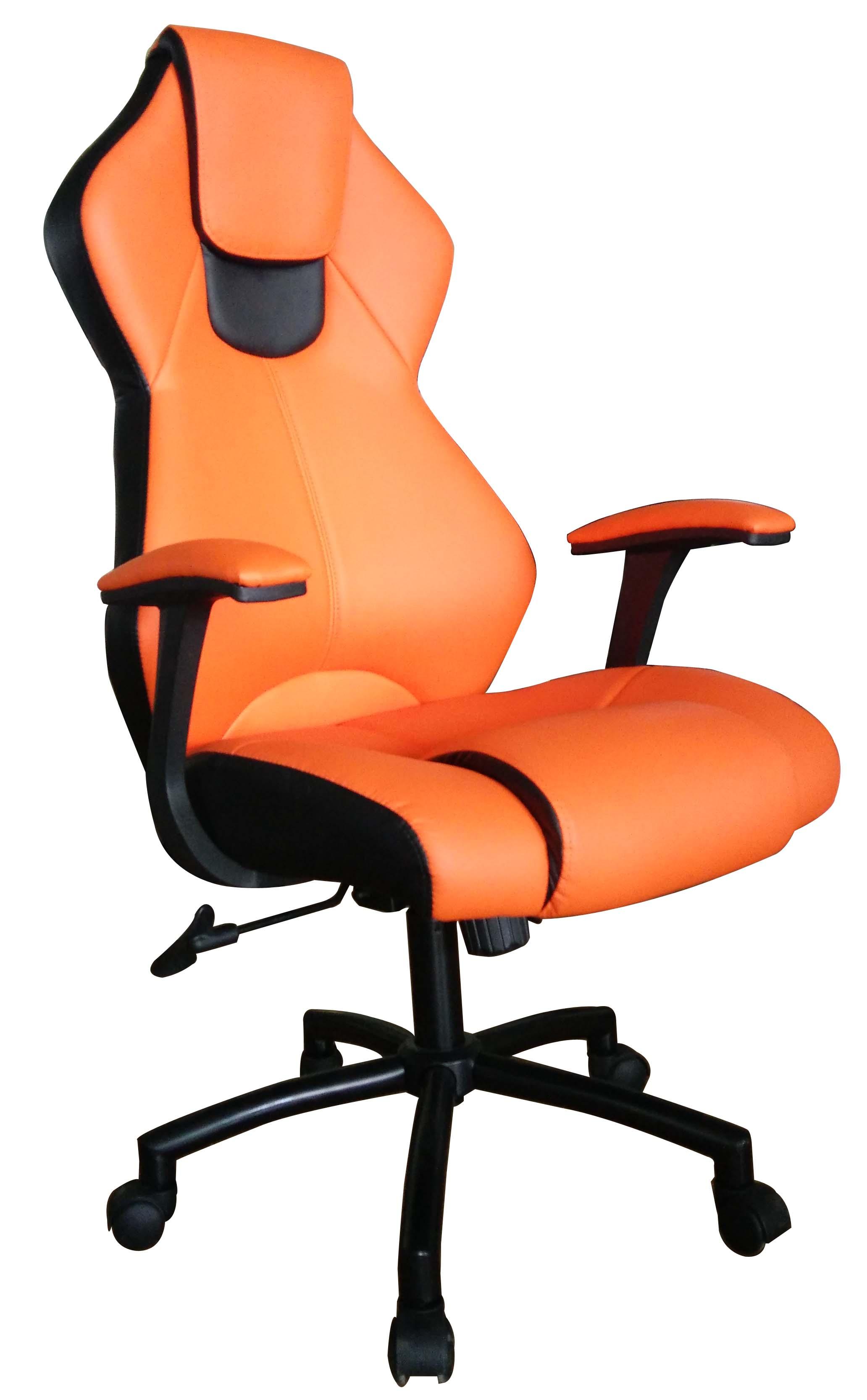 disassemble office chair. M\u0026C High Back Wholesale Director Disassemble Office Chair - Anji Furniture CO.,Ltd. E