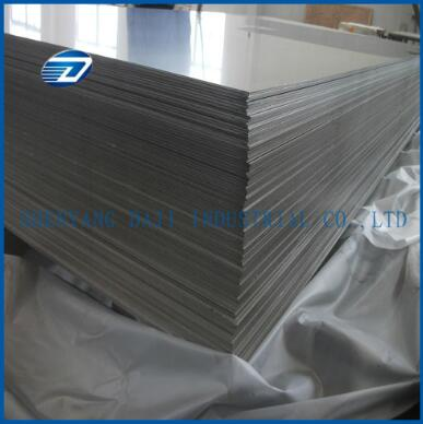 Professional Titanium Plate And Sheet With Hot Rolling Processing