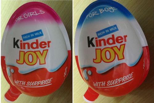Snickers, Kit Kat, Twix,Kinder surprise,kinder bueno,kinder joy,Maltesers,M&M Contact Now